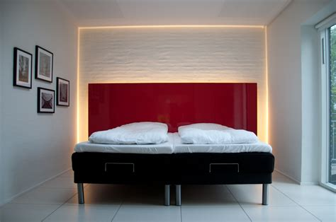 wall headboards ikea outstanding bedroom ideas with headboards at ikea homesfeed