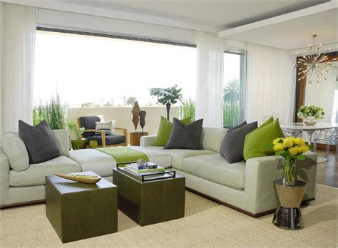 modern decor ideas for living room living room livingroom curtain ideas contemporary