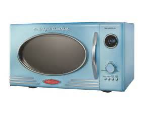 Green Toaster Oven College Dorm Kitchen Appliances Now Available At Bj S