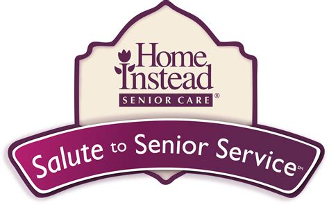 home instead senior care employment san mateo