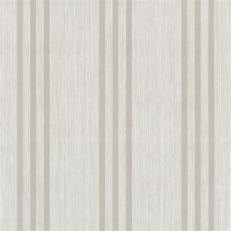 wallpaper for walls images p s international ornament stripe paste the wall