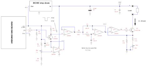 honeywell isolation relay wiring diagram honeywell r845a