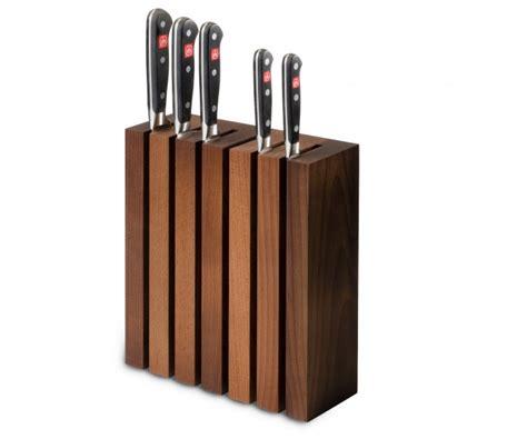 designer messerblock w 252 sthof messerblock magnetisch