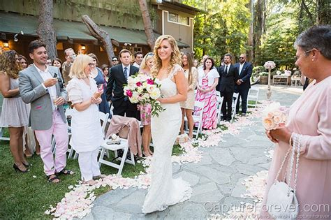 capture forever lebanese wedding carrie ben calamigos ranch wedding malibu