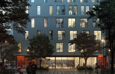 appartamenti low cost new york new york la casa 232 nel micro appartamento viaggi news