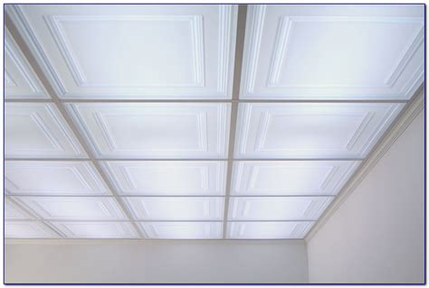 decorative drop ceiling panels 100 fiberglass ceiling