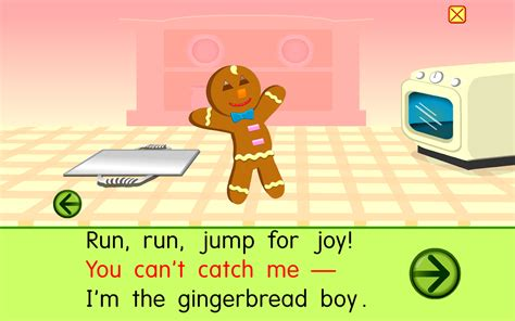 game mod apk untuk gingerbread starfall gingerbread android apps on google play