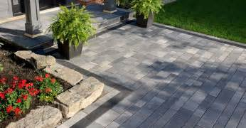 Front Patios Design Ideas 1000 Images About Unilock Enduracolor Paver On Pinterest