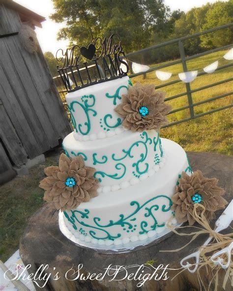 Best 25  Teal rustic wedding ideas on Pinterest