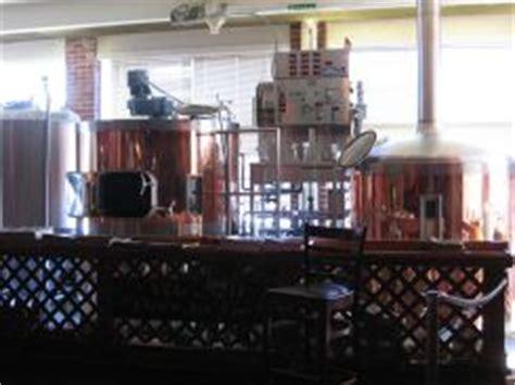 brick house brewery brickhouse brewery a long island brewpub