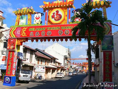 malacca new year 18 top facts about the new year and celebrations