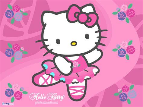 hello kitty wallpaper games hello kitty wallpaper 11 hello kitty online photo