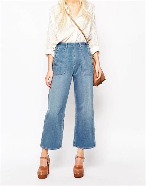 Cut Culottes Kulot Wanita Zara til cantik dan anggun dengan celana kulot wanita