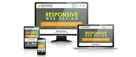 top 5 reasons to adopt responsive web design in 2014 5 reasons your website needs responsive design