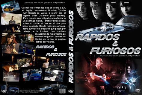 prevod za film fast and furious 7 rapidos y furiosos 4 fast furious subesp rmvb za 7