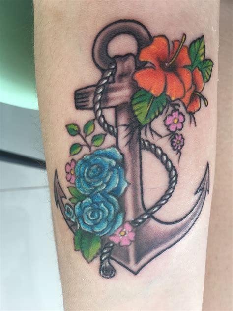 royal family tattoo uberlandia tattoo feita por lia avelar royal family tattoo ancora