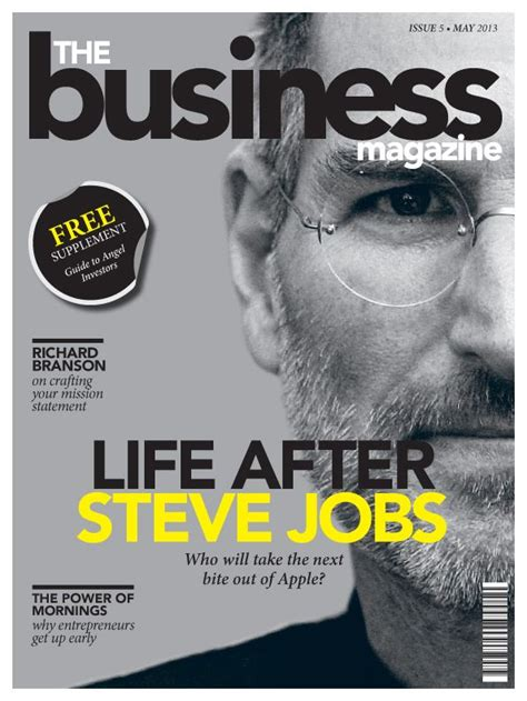design cover magazine photoshop 27 best images about business magazines on pinterest