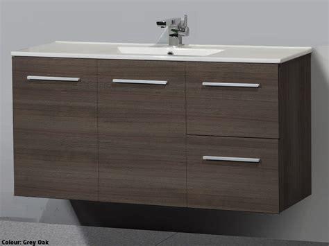 best 10 custom made bathroom vanity units perth design
