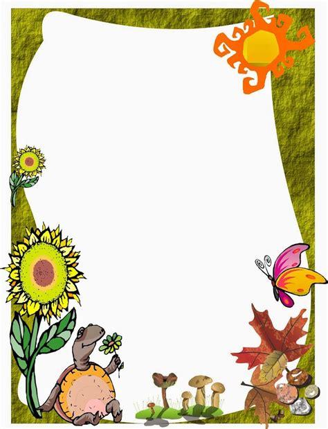imagenes escolares infantiles the 25 best ideas about caratulas para cuadernos