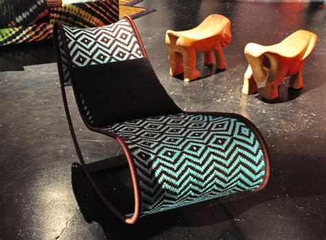 moroso mafrique furniture collection ultra modern decor