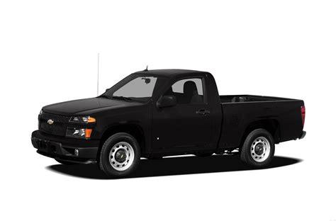 2012 Chevrolet Colorado by 2012 Chevrolet Colorado Price Photos Reviews Features