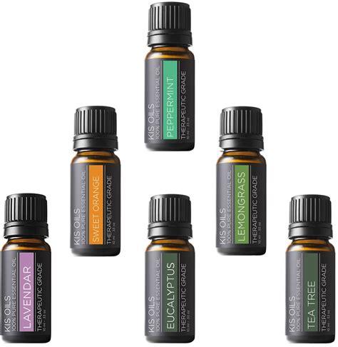 fragrance oil for oil ls amazon com oregon scientific ws903g aroma diffuser and