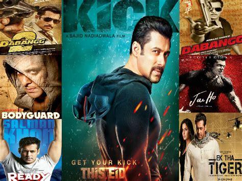 film india terbaru salman khan 2015 salman khan salman khan 100 crore films kick box