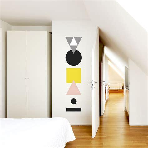 da letto decorazioni decorazioni parete da letto decorazione pareti