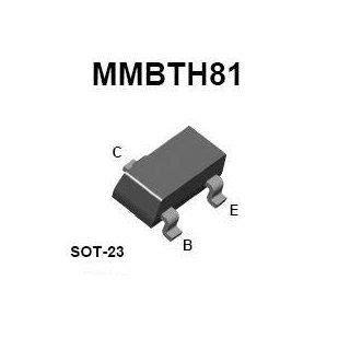Transistor Bc558 Philips Original Nos transistor lifier buzzing 28 images diy lm3886 chip 100x bc558 c558 philips genuine