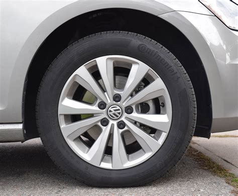 volkswagen wheels vw golf offers comfort in a reliable hatch wheels ca