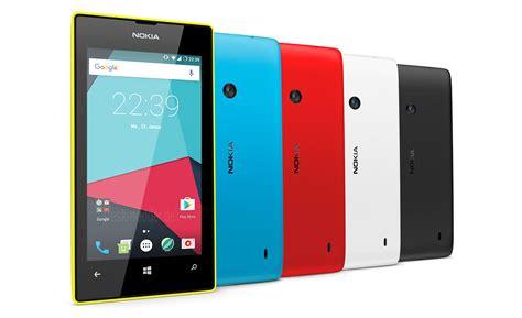 Hp Nokia Lumia Android 520 nokia lumia 520 android 7 1 2 lineageos installieren