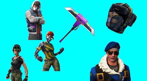 fortnite new skins coming out fortnite every new skin pickaxe and cosmetic for season