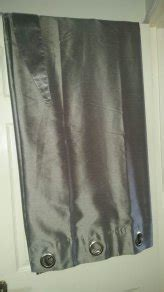 grey curtains 90x90 grey silver eyelet curtains 90x90 for sale in lucan