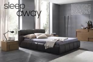 matt furniture designed for