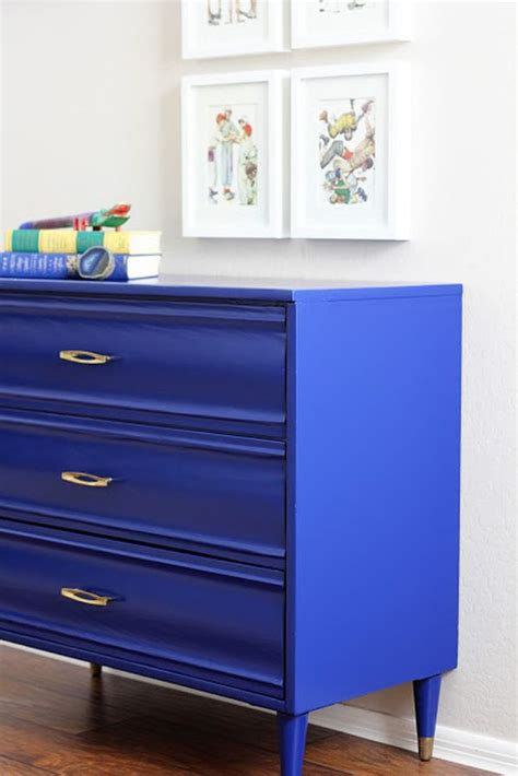 cobalt blue home decor cobalt blue why home decor loves it