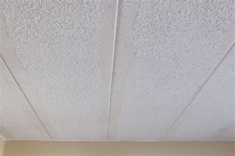 Armstrong Popcorn Ceiling Cover - how to install ceiling planks to cover popcorn ceilings