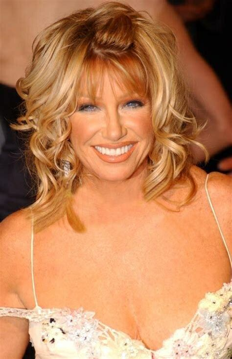 susan sommers hair cut 104 best images about suzanne sommers on pinterest