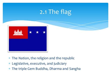 for liberty and the republic the american citizen as soldier 1775 1861 warfare and culture books khmer republic