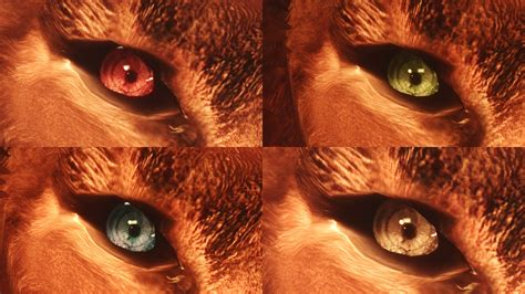skyrim eye color here is a small pack of khajiit i