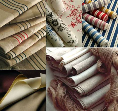 tessuti e tendaggi tessuti e tendaggi prodotti l officina