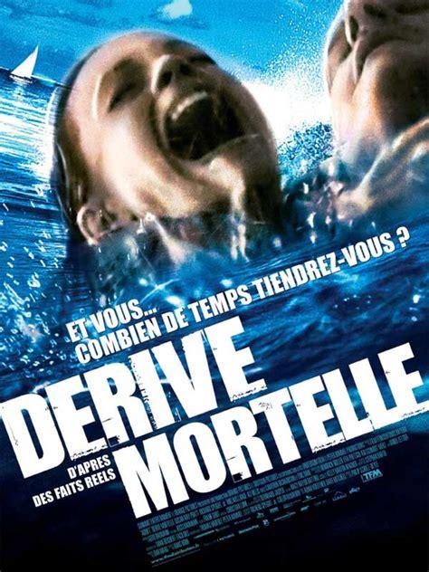 film avec un gobelin d 233 rive mortelle film 2006 allocin 233