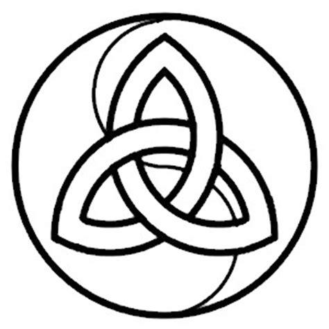infinity yin yang tattoo ying yang infinity tattoo 2 by antares73 on deviantart