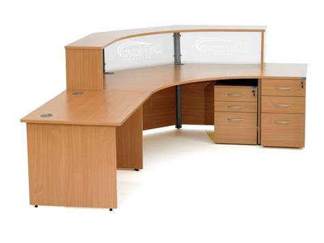 Large Home Office Furniture Large Office Desks Richfielduniversity Us
