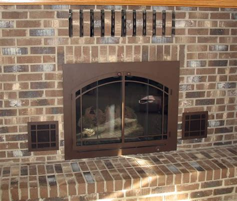 57 best fireplace updates images on pinterest fire