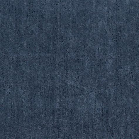 microfiber upholstery fabric for sale navy textured microfiber upholstery fabric by the yard