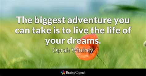 the spirit of villarosa a s extraordinary adventures a s challenge books dreams quotes brainyquote