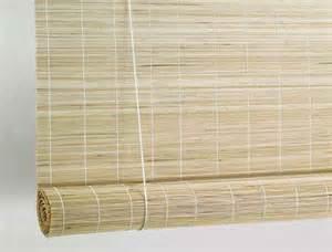Outdoor Bamboo Curtains Outdoor Bamboo Blinds Outdoor Blinds Curtains Exterior Blinds Bamboo