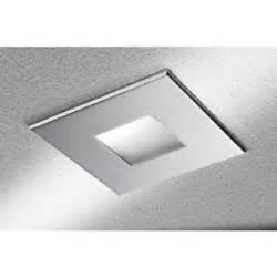10 inch square recessed lighting fixtures recessed lighting the top 10 square recessed lighting