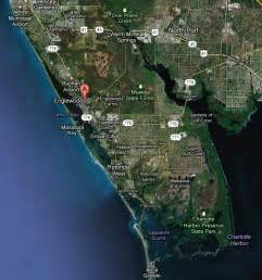 map of englewood florida englewood fl pictures posters news and on your