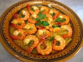 recettes orientales avec photos